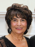 Mary T. Cataliotti
