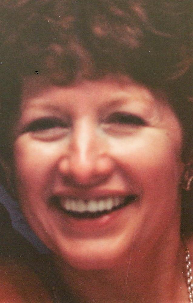 Obituary of Ruth G  Kulaga