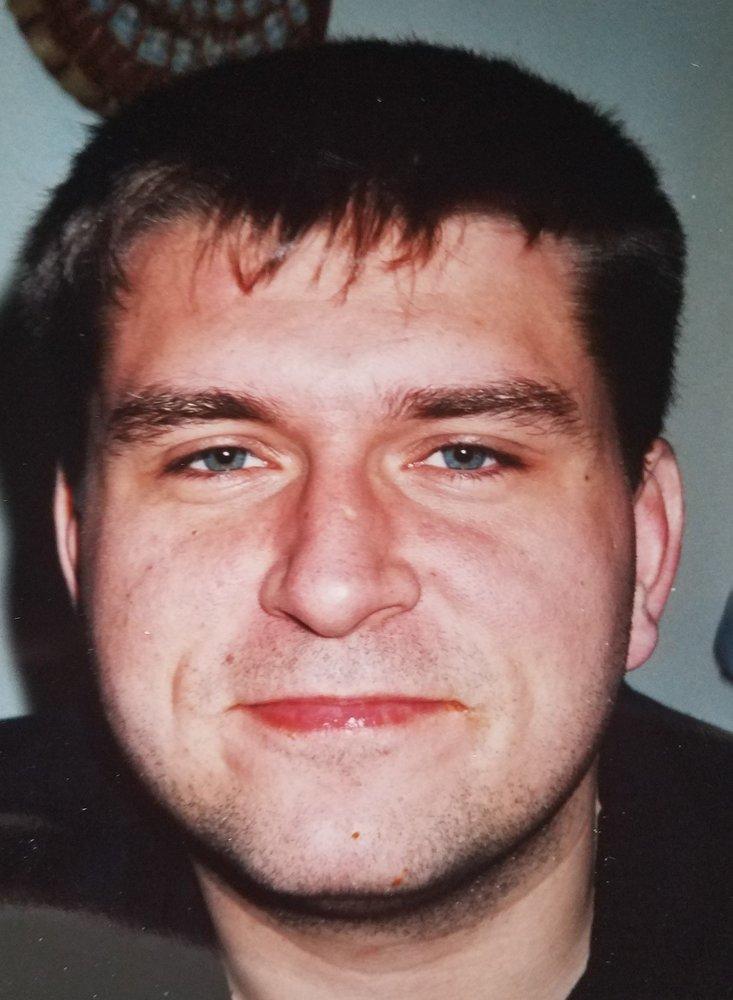 Obituary of Oliver H  Alamandy